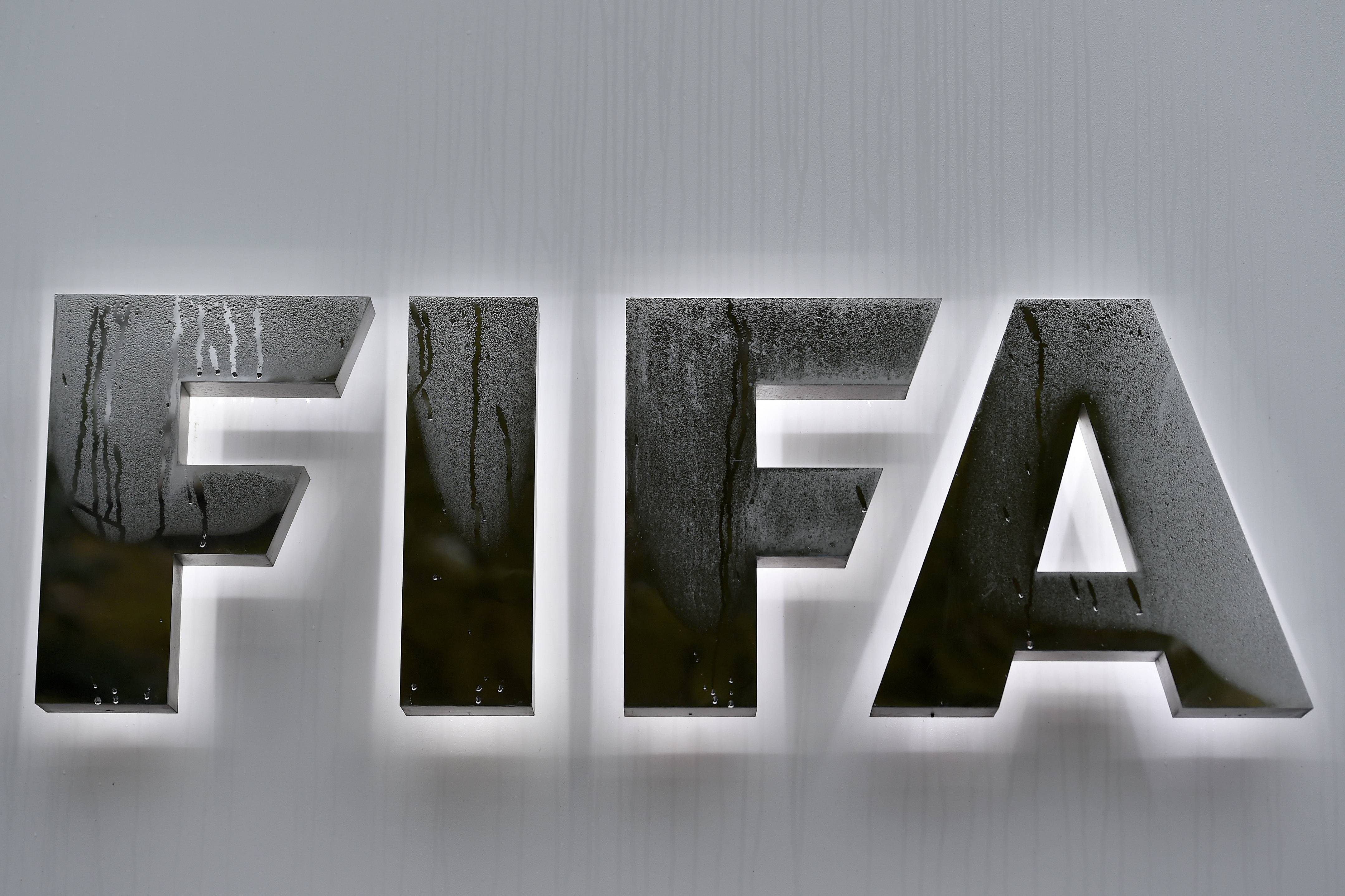 FIFA boosts China's chance of hosting 2030 World Cup