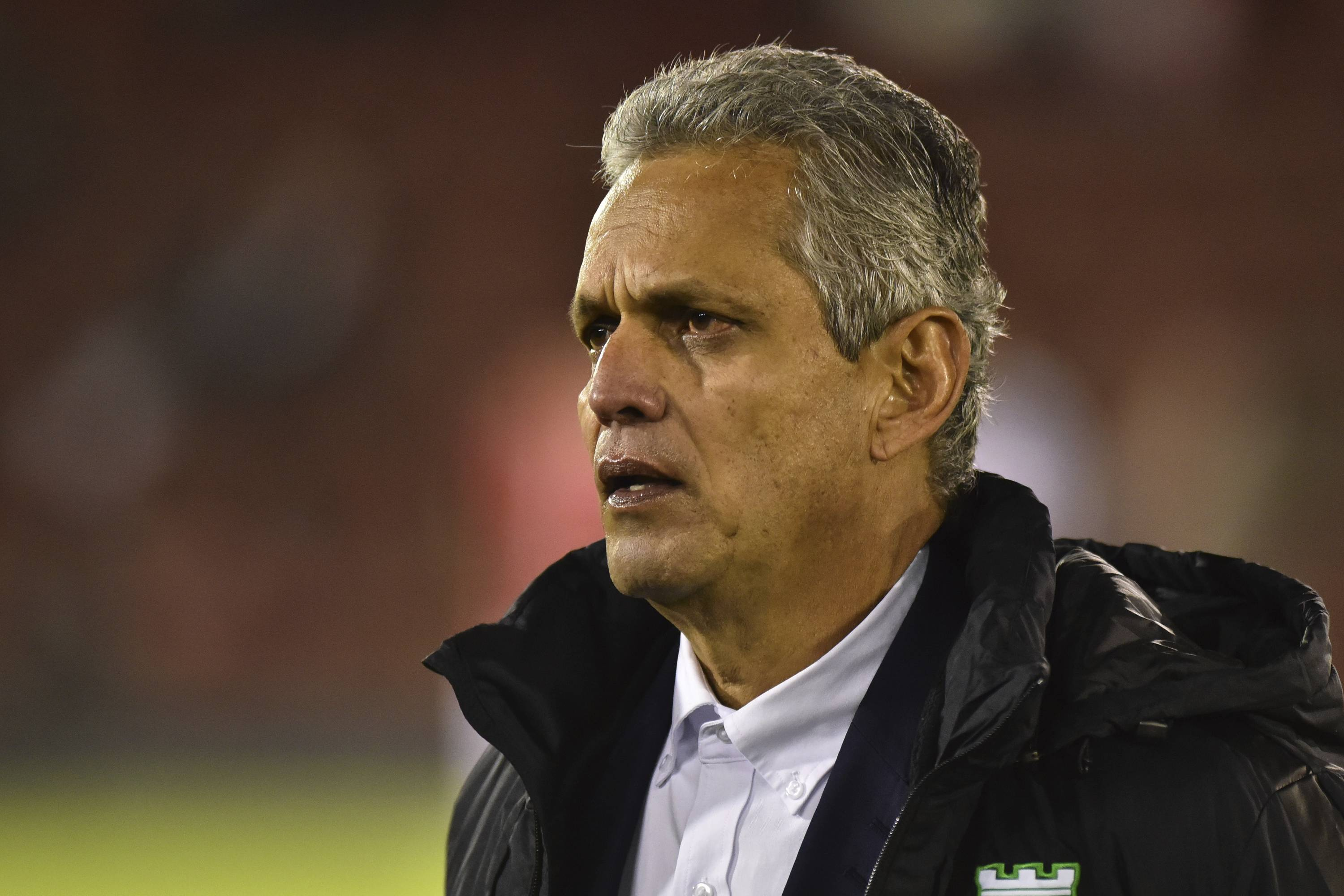 UAE set to appoint new national team head coach