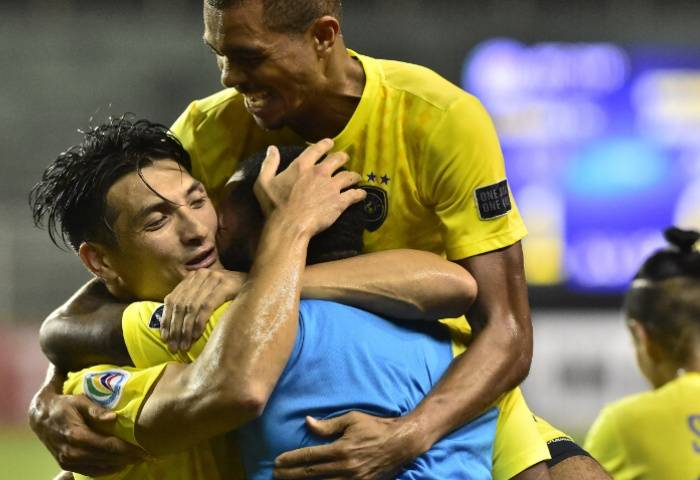AFC Cup: Global FC advance, Hanoi FC miss out after JDT win