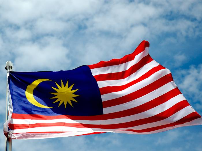 Malaysia fear being poisoned in North Korea