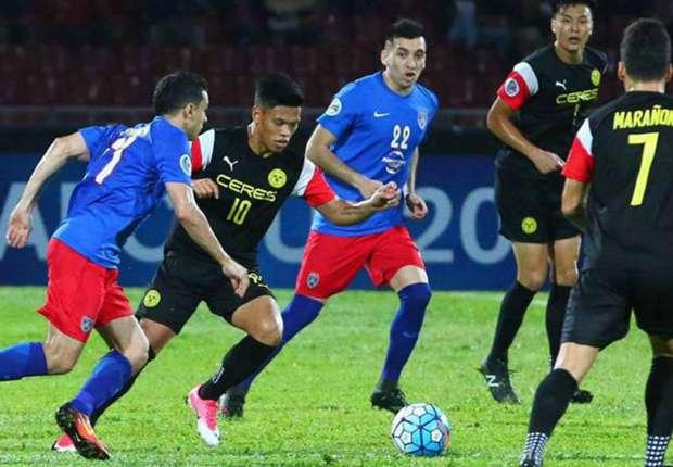 ASEAN Super League idea scrapped