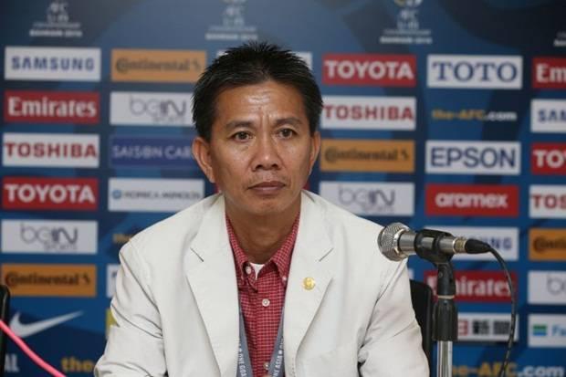 Vietnam U20 head coach hints at resignation following World Cup debut