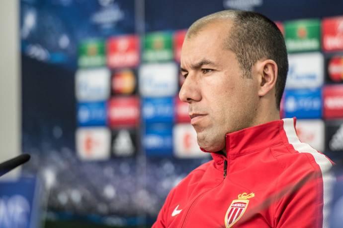 Manager Leonardo Jardim to leave Monaco for Chinese club Beijing Guoan – Reports