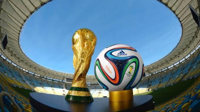 Malaysia withdraw from World Cup 2034 bid