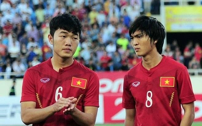 China, Japan lead 2018 AFC U23 Championship seeds