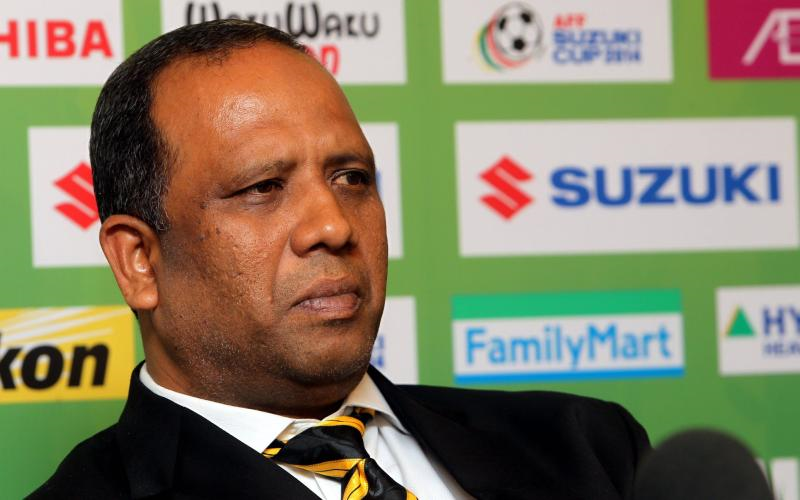 Pahang head coach Dollah Salleh return in December after ban cut to five months
