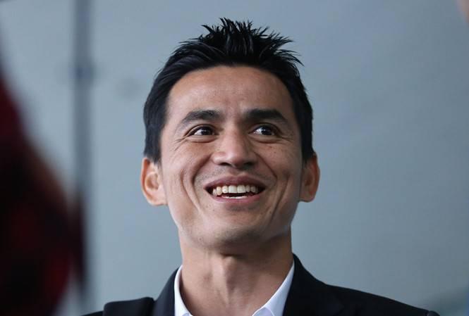 COMMENT: Vietnam should look to ex-Thailand boss Kiatisuk