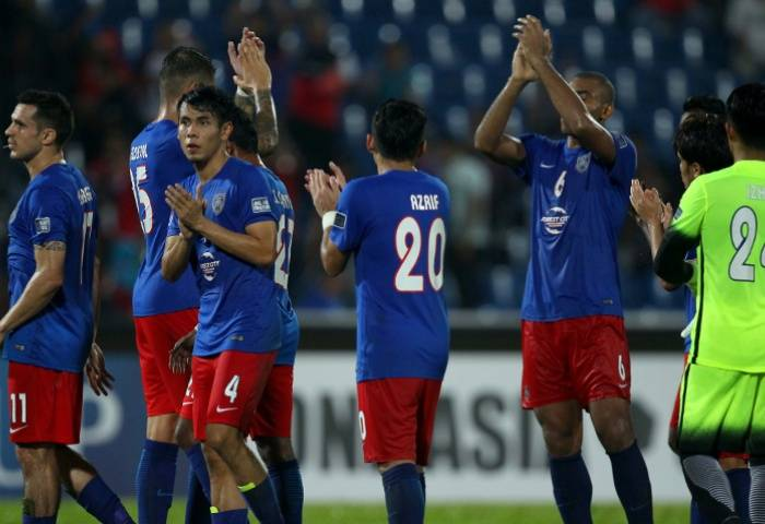 Malaysia Super League clubs allowed to sign an additional ASEAN player