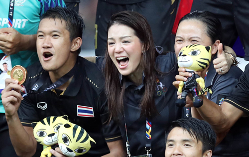 Thailand U-22 manager: Myanmar are the most difficult opponent for us