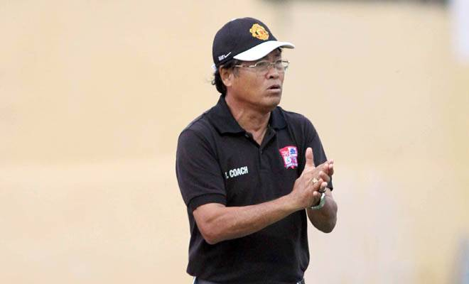 Vietnamese coach: Vietnam Football Federation shows favoritism for foreign coaches