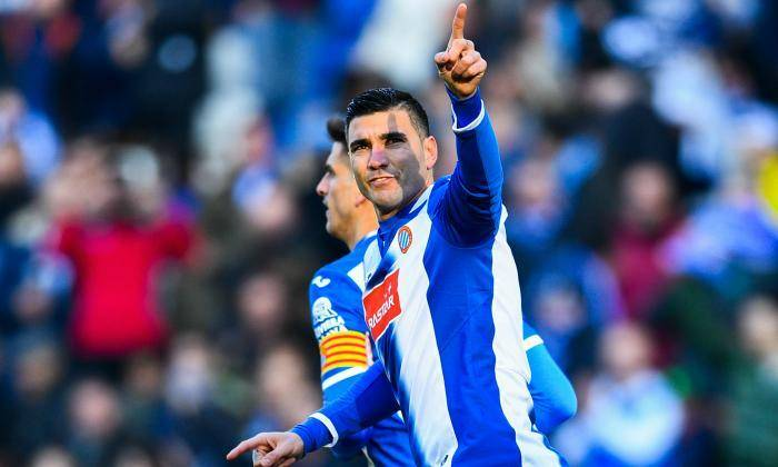 Jose Antonio Reyes to replace Carlos Tevez at Shanghai Shenhua?