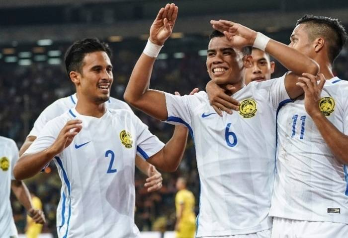 Malaysia sports minister urges local players to join foreign clubs