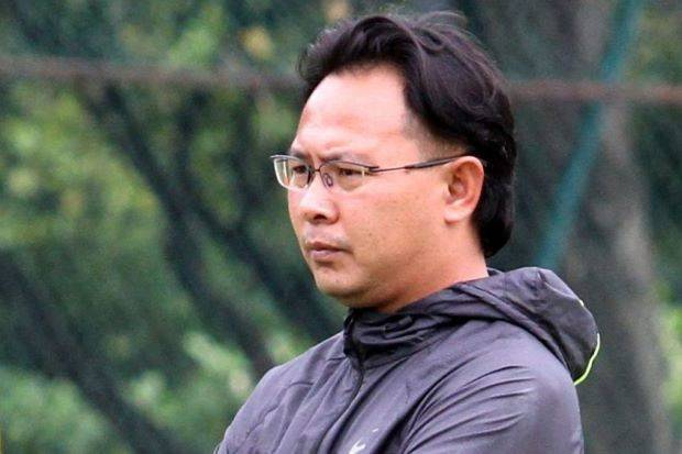 Ong Kim Swee: Malaysia, Vietnam and Thailand not involved in match-fixing at SEA Games