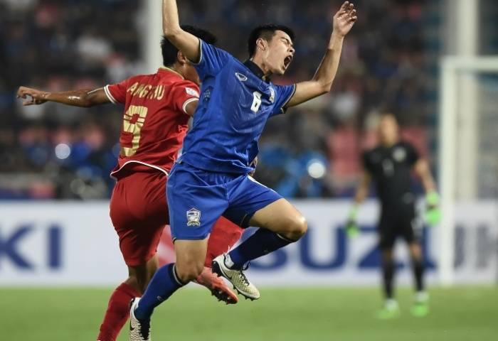 Muangthong United coach: Sarach Yooyen is 90% fit