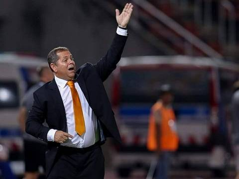"Leonardo Vitorino ""will not apply"" for Vietnam national team coaching role"