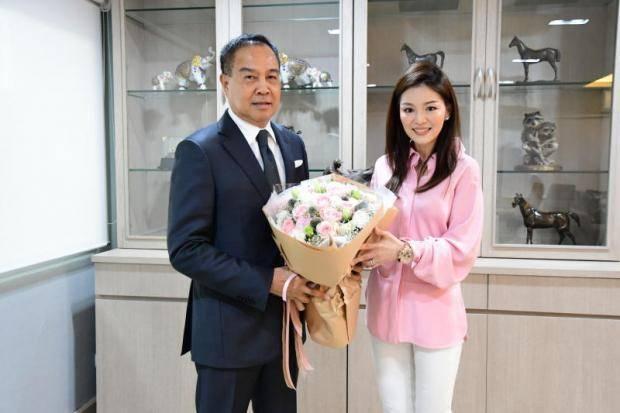 Watanya Wongopasi resigns as Thailand U-23 team manager