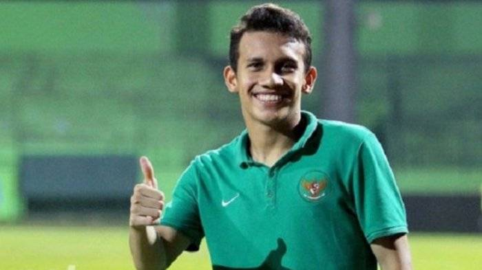 Indonesian wonderkid Egy Maulana Vikri close to join European club
