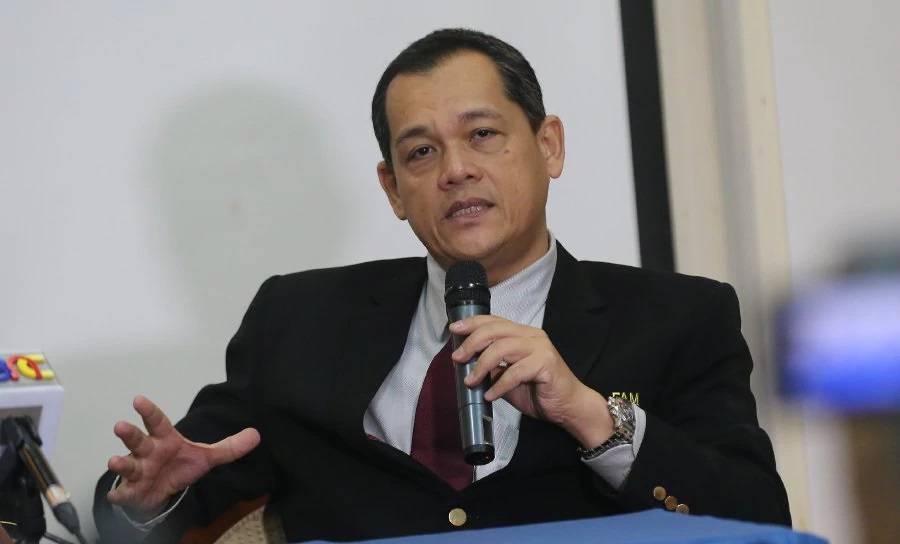 FAM general secretary defends TMJ amid supporters' criticism