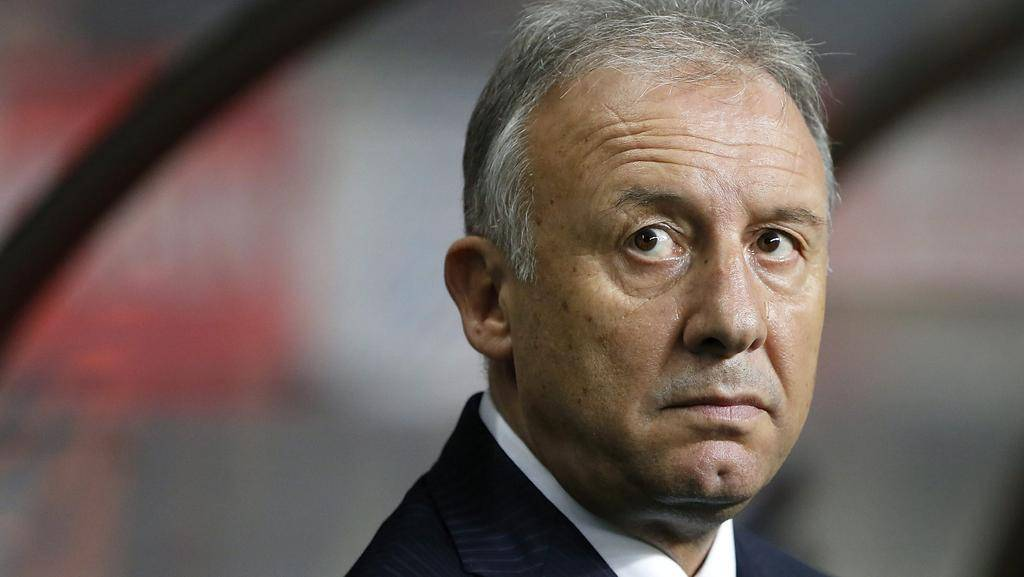 Alberto Zaccheroni set to be UAE new coach – Reports