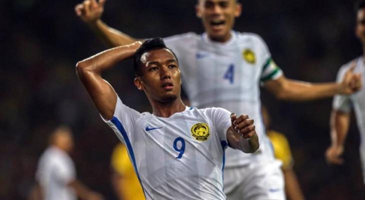 JDT sign Selangor FA defender Adam Nor Azlin
