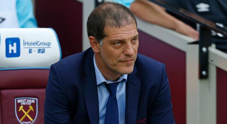 Uzbekistan list famous European names for head coach candidates