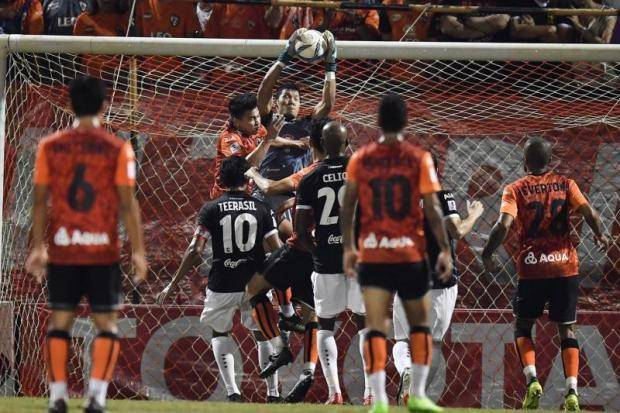 Muangthong United qualify for next season's AFC Champions League qualification playoffs