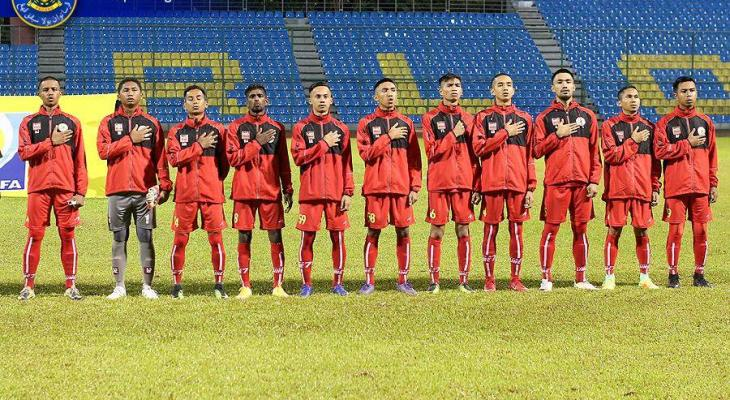 Pahang FA withdraw from next year's AFC Cup