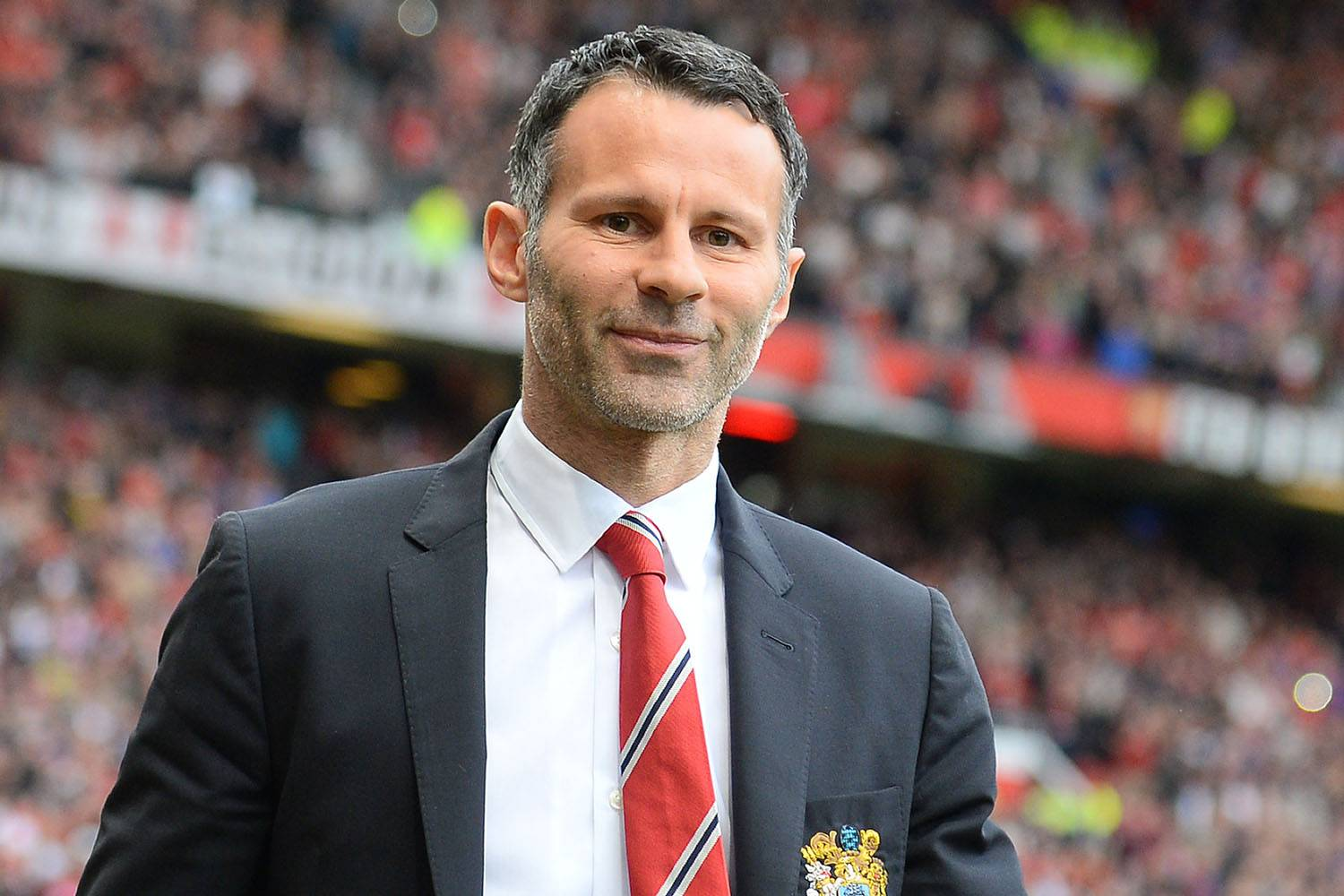Ryan Giggs to be appointed as Vietnam's PVF youth academy director