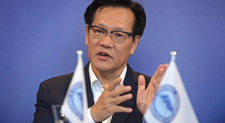 Singapore FA announces profound changes for 2018 S-League