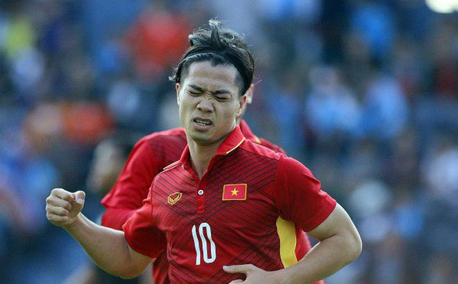 HAGL chairman dismisses Nguyen Cong Phuong transfer rumors