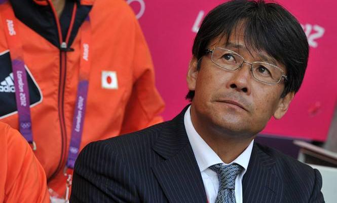 Chonburi FC to appoint Japanese Takashi Sekizuka as head coach