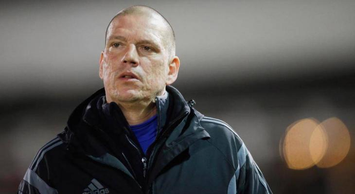 Former Germany international Christian Ziege takes over coaching job at Ratchaburi FC