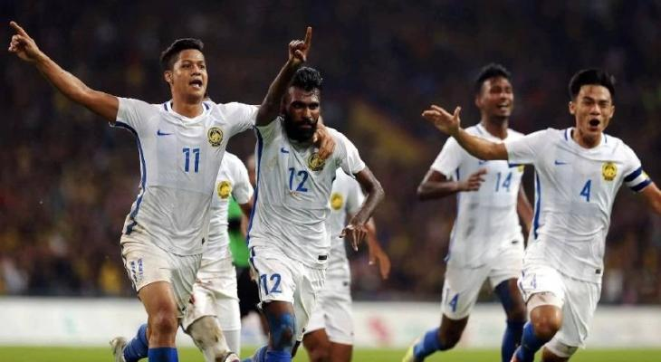 M-League official: Malaysian footballers are not keen to play in Thai league