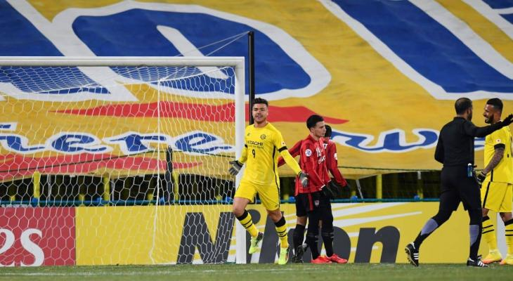 Muangthong United fail to qualify for AFC Champions League following Kashiwa Reysol defeat