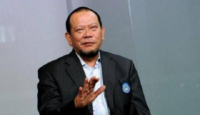 PSSI ready to pay debt to ex-president La Nyalla Mattalitti