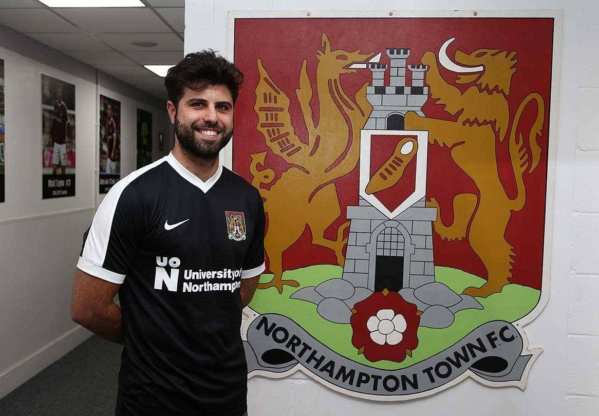 Yaser Kasim goes back on his decision to retire