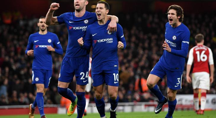 Chelsea to play Perth Glory in pre-season friendly
