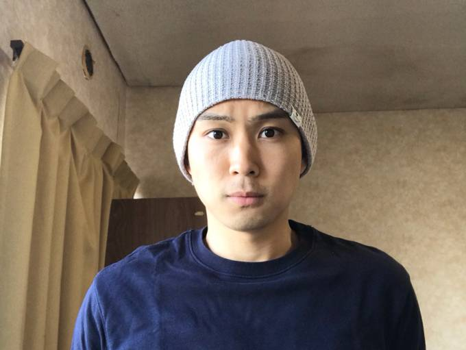 Albirex Niigata defender Hayakawa resumes training after leukemia treatment