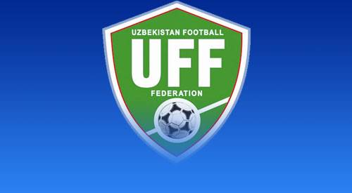 Uzbekistan club fined for using young player who lied about his age