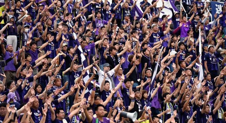 J1 League Recap: Chanathip nets first goal, Sanfrecce stun Reds at Saitama