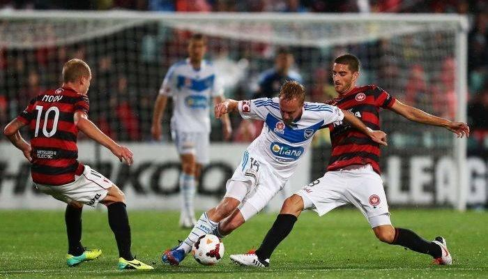 A-League expansion plan faces backlash from A-League clubs