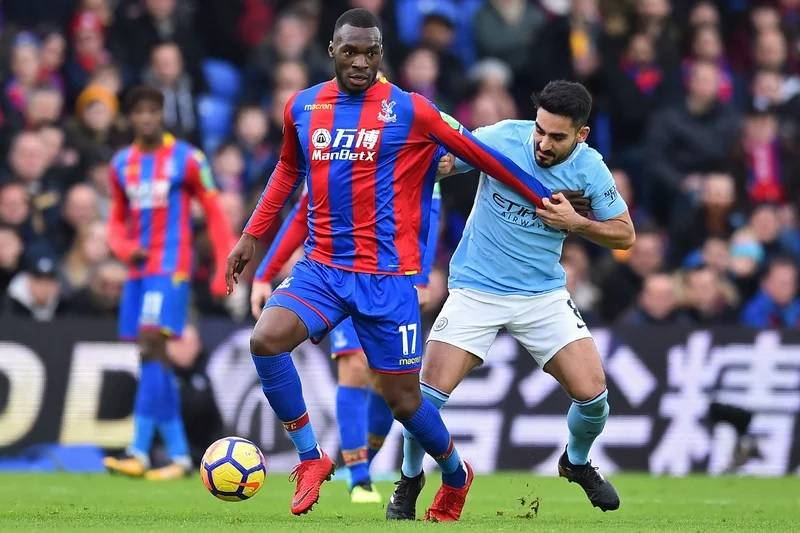 Former Liverpool striker Christian Benteke to join Chinese Super League – Reports