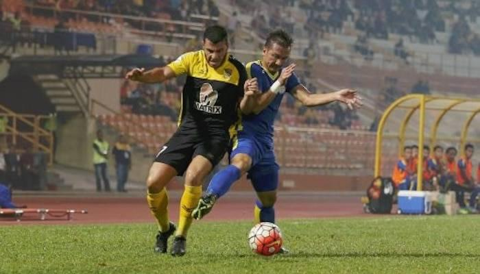 """""""Nabbout, Simic"""" –  5 former Negeri Sembilan players who are now starring for bigger clubs"""