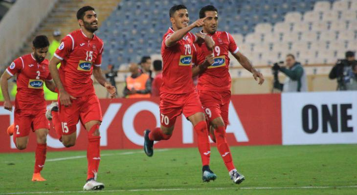 PODWATCH: Gol Bezan review the ACL and Persian Gulf Pro League