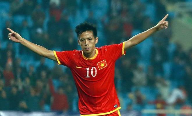 Vietnam captain Nguyen Van Quyet rejects lucrative offer from Kedah FA – Reports