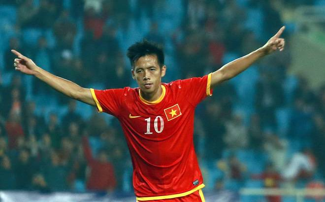 Vietnam captain Nguyen Van Quyet rejects lucrative offer from Kedah FA – Reports