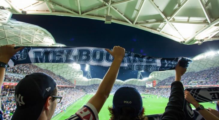 2018-19 A-League to incorporate international breaks