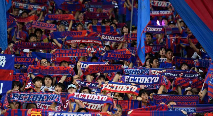 J1 Recap: Sanfrecce expand lead, Tokyo rise to third