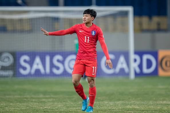 K League 1 Recap: Super rookie becomes a savior