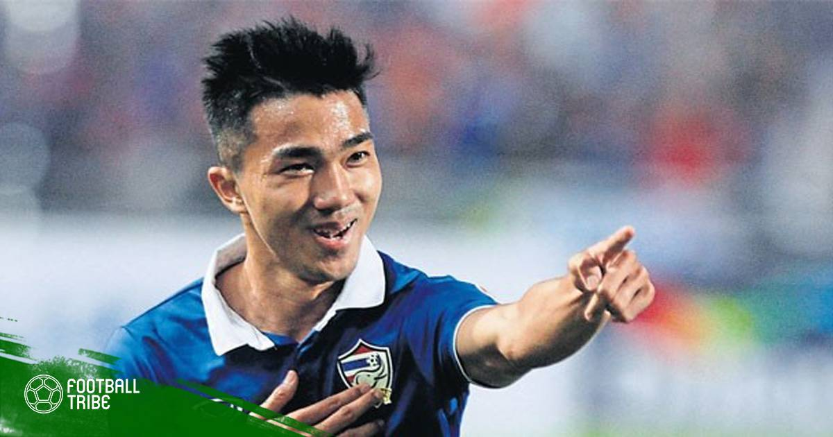 Southeast Asia XI of the Week (April 21 – April 23)